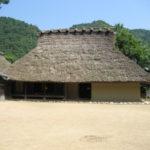 【吞吐ダム】神戸バイカーの聖地と日本最古の民家【箱木千年家】