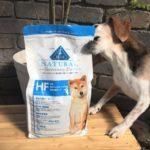 ブルーバッファローの療養食の値段と購入方法【hf】愛犬のアレルギー対策にいいドッグフード選び