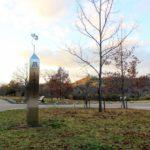【風のミュージアム】愛犬と有馬富士公園休養ゾーンの大芝生広場で思う存分走りまくる【新宮晋】