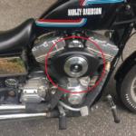 ラバースプレーでバイクを簡単イメージチェンジ!上手く塗装する方法とは?