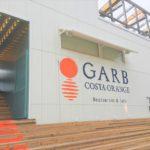 【GARB COSTA ORANGE(ガーブコスタオレンジ)】淡路島に超おしゃれなレストラン&カフェがNEWオープン!