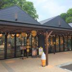 【神戸養蜂場】はちみつはもちろんカフェやランチおいしいパンもあるよ!家族で楽しめるはちみつのテーマパーク!