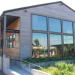 香住のカフェ&レストラン「KAN-ICHI(かんいち)」でカニやイカなど新鮮な海の幸を食べよう!