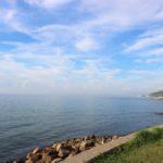淡路島の西海岸があつい!ペットと遊べるおすすめ観光スポット