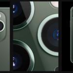超広角カメラを搭載したiphone11Proが欲しいんだけど・・・。