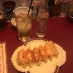 兵庫県から栃木県まで車で行って、宇都宮で餃子を食べた話