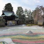 【高台寺ツーリング】春の京都へバイクでスピリチュアル一人旅