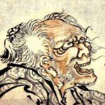 謎の浮世絵師『画狂老人卍』の正体とは?