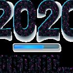 【2020年】月ごとに振り返る「いぬくま美術館」の総括